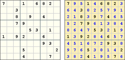 image:400px-SampleSudokuPuzzle.png